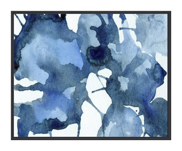 http://www.artclassicsltd.com/mm5/merchant.mvc?Screen=PROD&Store_Code=acl&Product_Code=32866&Category_Code=Abstract